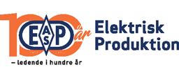 Elektrisk Produktion - Elektriker Drammen